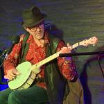 #polska #rudaslaska #blues #czechblues #bluesguitarist #iloveblues #banjo #retroblues_cz #retroblues_net