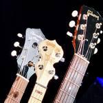 #iloveblues #ilovemusic #iloveacoustic #blues #musician #musicians #musicismylife #bluesismyreligion #bluesismylife #bluesman #acousticguitar #acousticmusic #acousticmusician #retroblues_cz