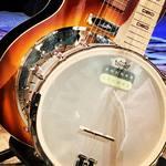 Moji miláčkové 😎 Thank you @soniaiphonephoto 👍 #kytara #kytary #kytarista #banjo #resofonicguitar #guitar #guitarist #acousticmusic #acousticmusician #blues #blueslover #picofthedays #picoftheday #instaphoto #retroblues_cz
