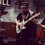 I love #music so much 😍 #electricguitar #electricblues #blues #bluesmusic #retroblues_cz #bluesnight #bluesnightclub