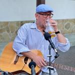 #retroblues_cz #blues #blueslover #blueslovers #iloveblues #music #acousticmusic #acousticmusician #bluesmusic #bluesmusician #bluesmusicians #bluesman