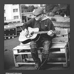 #bluesman #bluesguitar #bluesguitarist #bluesmusic #bluesismyreligion #bluesislife #retroblues_cz #blues